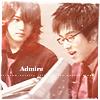 재호; admire