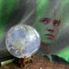Draco Malefoy: je rêvais d'un autre monde...