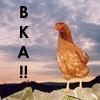 chicken_bka userpic
