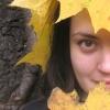 kamillalacosta userpic