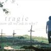 Lost - Tragic (2x09)