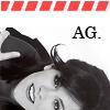 Betty / AG
