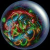 Sokolov Pavel: mind-sphere
