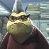 roz - I'm watching you!