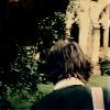 albionroom userpic