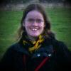 Sarah (Karasu) [userpic]