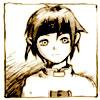 ki_zu userpic