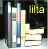 lilta29 userpic