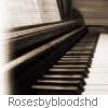 rosesbybloodshd userpic