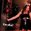 tadddaaa))