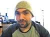 sasquatch userpic