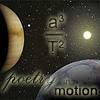 astropoet userpic