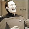Fu Fu: rofl