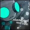 GIR - abandoned