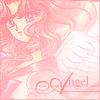 Nept - Angel