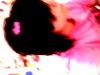 _little_star_ userpic