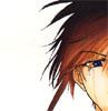 Fluffymaru: Aya_Cry