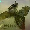Fluffymaru: Loveless