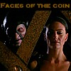 Kernezelda: FS faces of the coin