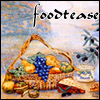 foodtease userpic