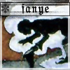 fanye userpic
