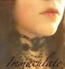 ladyimmaculate userpic