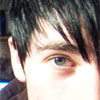 the_sean userpic