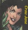 Crow Jane [userpic]