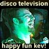Disco Television