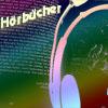 Hörbücher - aufgenommen & liebgewonnen
