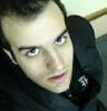 ikimaska userpic