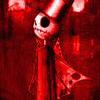 es_tiempo userpic