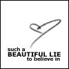 beautiful_lie43