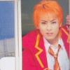 orange_rebel userpic
