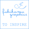 Fukikomu Graphics