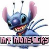 my_monters userpic