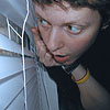 labrat0017 userpic