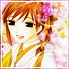 ritchan_san userpic