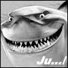 jularymgimo userpic