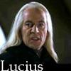 Lucius Malfoy [userpic]