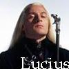 pr_lucius