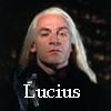 pr_lucius userpic