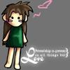 boussole userpic