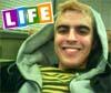 life, berkeley, hoodie