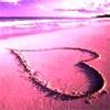 x_loviinhim userpic