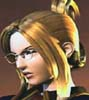 shelookslikeme  (Quistis from FF)