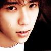 Arashi | Nino (glance)