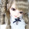 _setsuka_ userpic