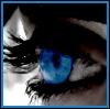 rachelprogress userpic