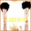 _flashboy userpic